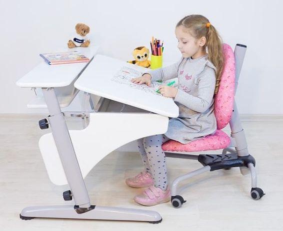 Детское ортопедическое кресло Pondi Понди. Бесплатная доставка