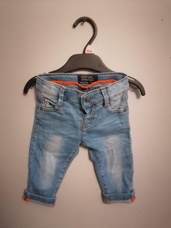 Spodnie unisex Mayoral
