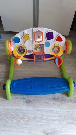 Zabawka grająca