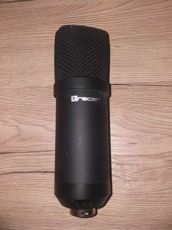 Mikrofon tracer studio pro