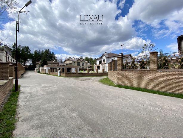 Продажа дома в Романкове, Новообуховская трасса, 40 соток