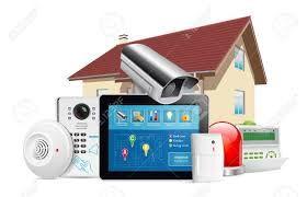 Systemy Alarmowe, Alarm, Monitoring CCTV, Kamery, Montaż i Serwis