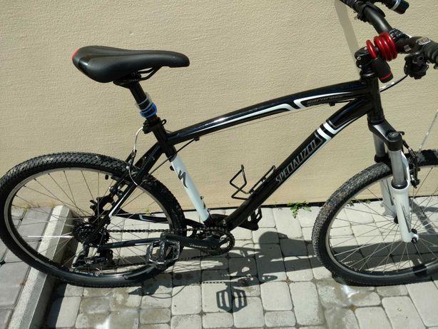 Продам  Велосипед Specialized-26 Рама-19 Белая Церковь