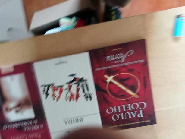 Manuscrito Encontrado em Accra Paulo Coelho - COMO NOVO!!