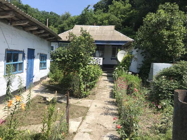 Будинок с. Уляники