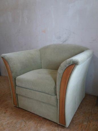 !!!Цена снижена!!! Кресла 3 шт, продам срочно