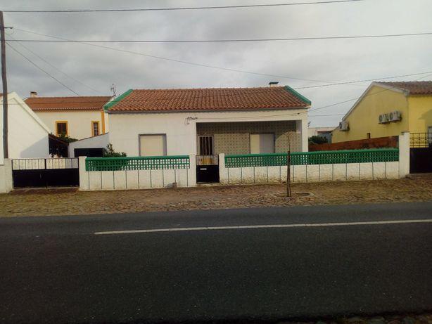 Vivenda - Faro do Alentejo