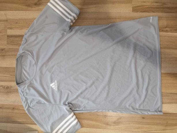Koszulka męska sportowa adidas
