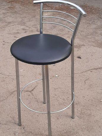 Барный стул в идеальном состоянии