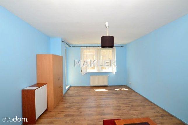 M4, 76 m2 w Centrum Bydgoszczy! Idealne na biuro!