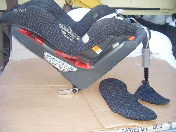Fotel , Fotelik Samochodowy dla Dziecka