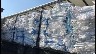 Big bag BIGBAGI worki na kamoeń gryz 1000 kg