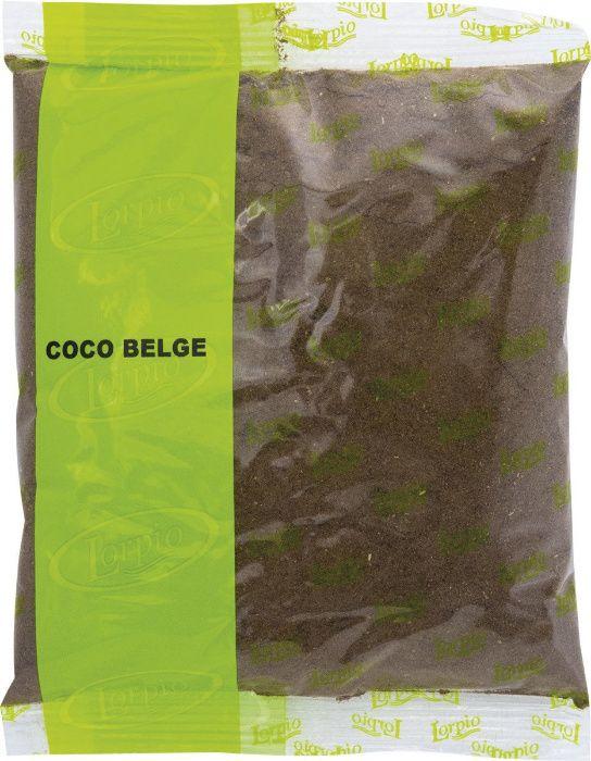 COCO BELGE - dodatek do zanęty 500g - LORPIO Poznań - image 1