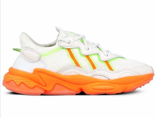 Adidas Originals Ozweego EUR 40 2/3 CM 25,5