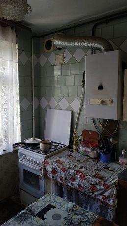 2 кімнатна Північний