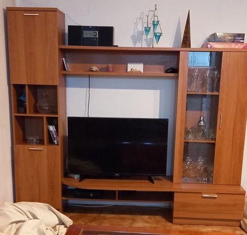 Vendo móvel de sala/tv