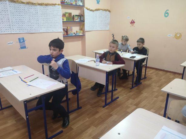 Продам готовый бизнес Детский Обучающий Центр (+ франшиза)
