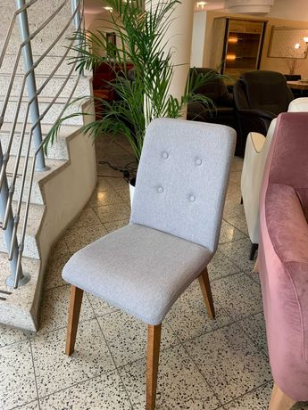 Nowe krzesła Glam dostępne od ręki