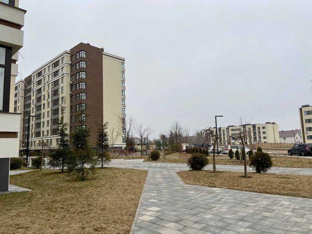 Продам смарт-квартиру в ЖК Парк Ленд