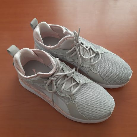 PUMA Softfoam+ Optimal Comfort - Sapatilhas / Ténis