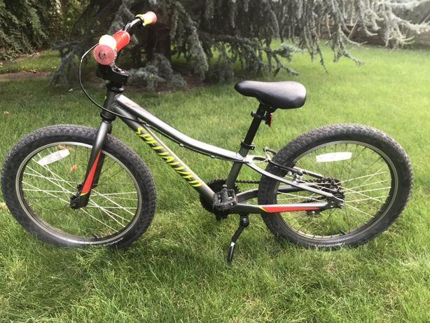 Велосипед Specialized RIPROCK