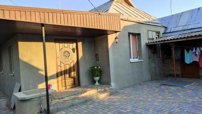 Продам будинок в м. Христинівка