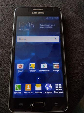 Мобільний Телефон Самсунг