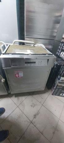 Посудомоечная машина из Германии