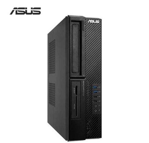 Torre Pro Asus!!!