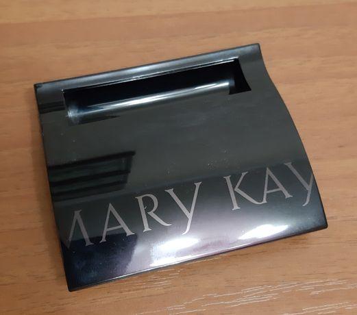 Футляр Mary Key для декоративной косметики (тени, пудра, румяны)