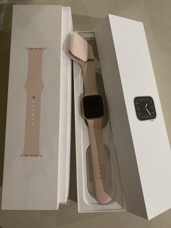 Apple watch series 5 40MM