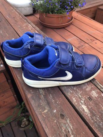 Sprzedam buty sportowe dziecięce