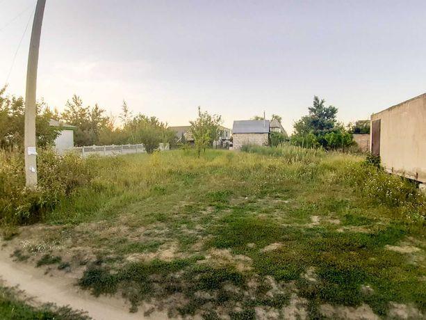 Продам участок в Пещанке, продам землю, участок возле реки