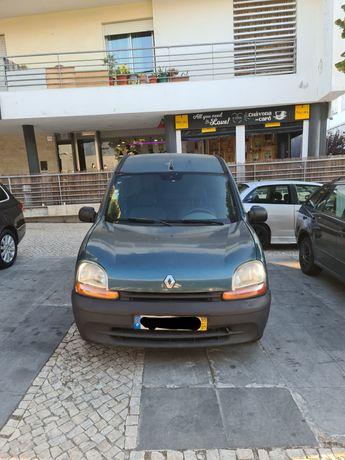 Renault Kangoo 99