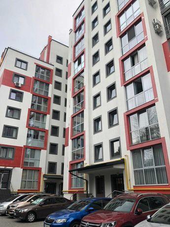 Оренда дворівневої квартири в ЖК Аурум по вул.Яцкова