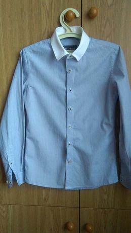 Рубашка для хлопчика