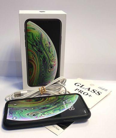 IPHONE XS A2097 od Loombard.pl Dzierżoniów