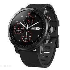 Zegarek Smartwatch Amazfit Startos+ (2s) STAN IDEALNY!