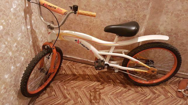 Продам,срочно,велосипед