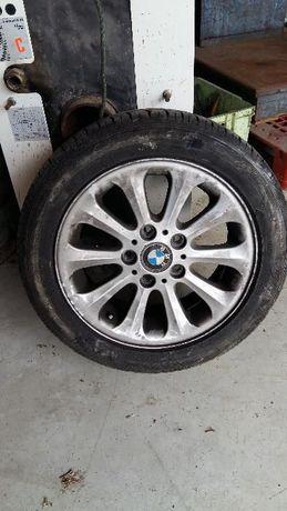 jantes 16 bmw pneus run flat