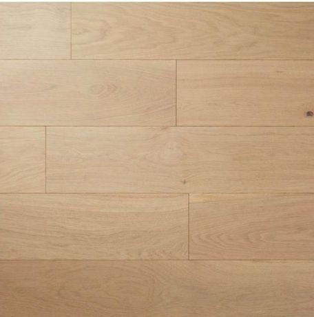 Deska podłogowa trójwarstwowa goodhome isaberg 70m2