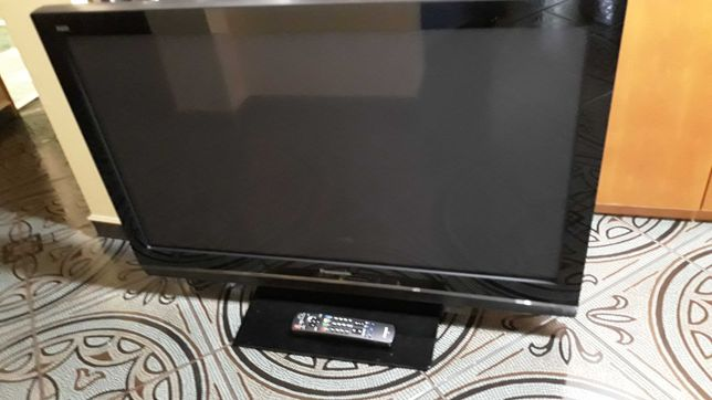 "Telewizor Panasonic Plazma 42"""
