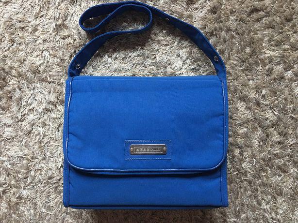 Bebecar сумка для візочка