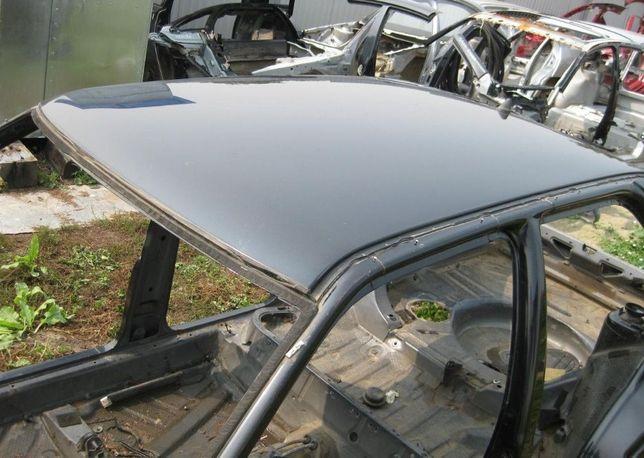 Задняя часть кузова чери амулет, крыша, Chery Amulet