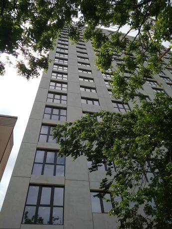 АТ  Орион-2  ул.  Каманина / Литературная. Смарт-квартира.