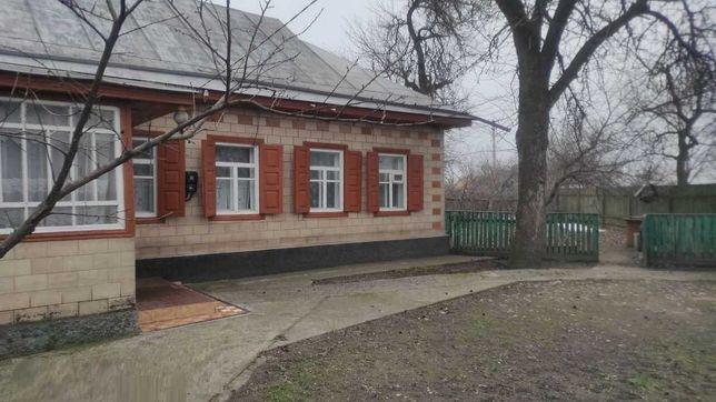 Продам дом Черкассы Белозерье №199