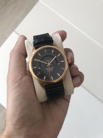 Zegarek Avi-8
