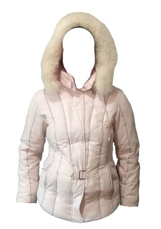 Куртка Зимняя SNOW Image