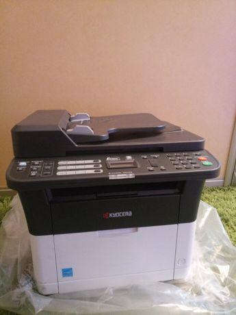 """Sprzedam drukarkę """"Kyosera Ecosys FS-1320MFP"""""""