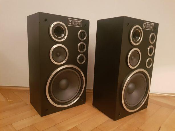 Kolumny głośnikowe Tonsil Altus 75